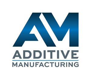 تولید افزایشی (Additive Manufacturing)