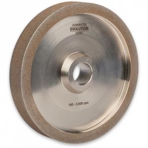سنگ زنی grinding