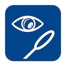 بازرسی چشمی