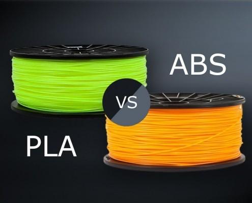 PLA_vs_ABS